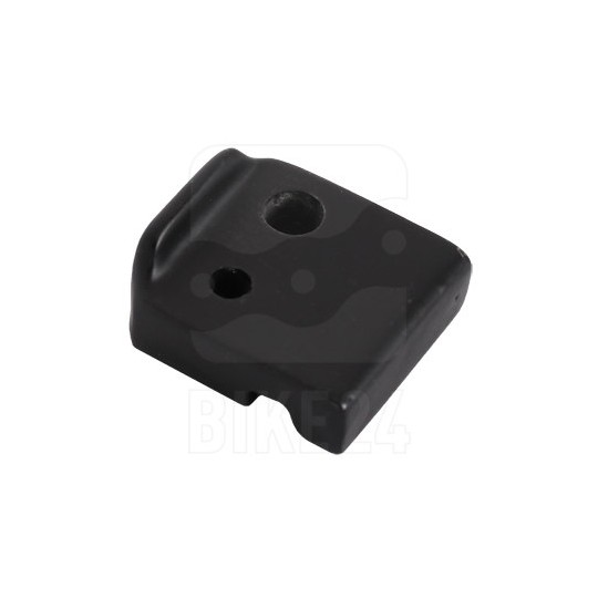 Adaptateur Direct Mount Focus