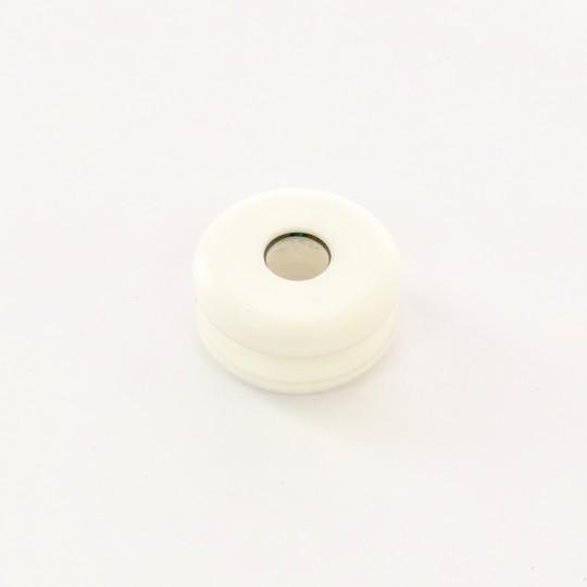 Support de chaîne pour axe 12 mm