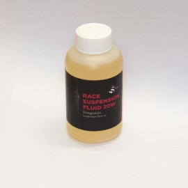 Race Suspension Fluid