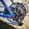 Bike trailer older for Shift Up axle