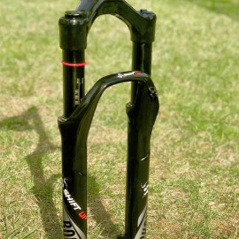 RockShox Sid Shift Up