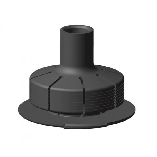 Pivot Plug